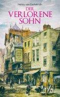 eBook: Der verlorene Sohn