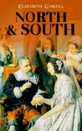 eBook: North & South