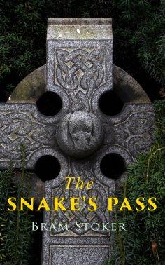 eBook: The Snake's Pass