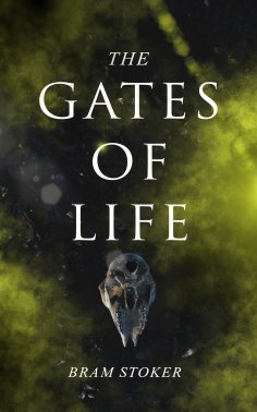 eBook: The Gates of Life