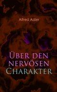 eBook: Über den nervösen Charakter