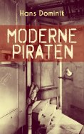 eBook: Moderne Piraten