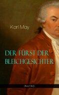 ebook: Der Fürst der Bleichgesichter (Band 1&2)