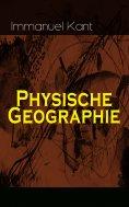 ebook: Physische Geographie