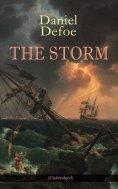 eBook: THE STORM (Unabridged)