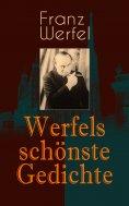 eBook: Werfels schönste Gedichte