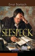 eBook: Seespeck (Klassiker der Moderne)