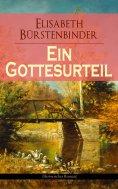 eBook: Ein Gottesurteil (Historischer Roman)