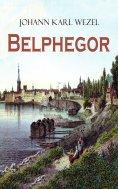 ebook: Belphegor