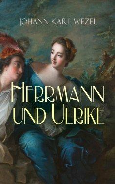 ebook: Herrmann und Ulrike