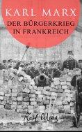 ebook: Der Bürgerkrieg in Frankreich