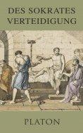 eBook: Des Sokrates Verteidigung