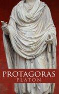ebook: Protagoras