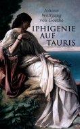 eBook: Iphigenie auf Tauris