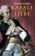 ebook: Kabale und Liebe