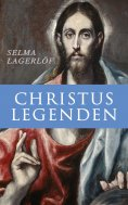 ebook: Christus Legenden