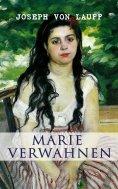 eBook: Marie Verwahnen