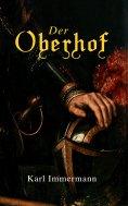 eBook: Der Oberhof