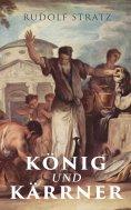 eBook: König und Kärrner