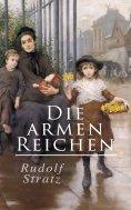 eBook: Die armen Reichen