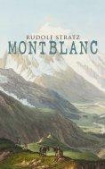 eBook: Montblanc