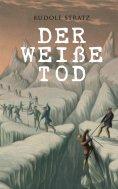 eBook: Der weiße Tod
