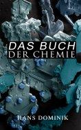 ebook: Das Buch der Chemie