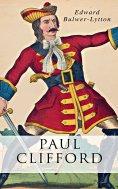 eBook: Paul Clifford