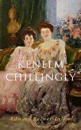 eBook: Kenelm Chillingly