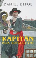 eBook: Kapitän Bob Singleton