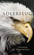eBook: Adlerflug