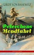 eBook: Peterchens Mondfahrt (Weihnachtsausgabe)