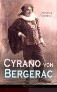 eBook: Cyrano von Bergerac (Weltklassiker)