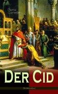 eBook: Der Cid (Weltklassiker)