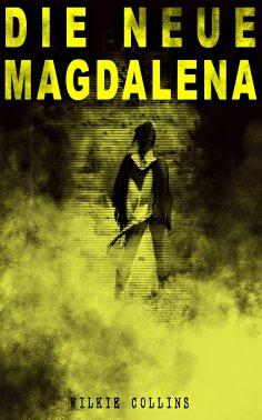 eBook: Die Neue Magdalena