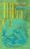 eBook: The Three C's (Illustrated)
