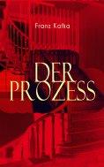 eBook: Der Prozess