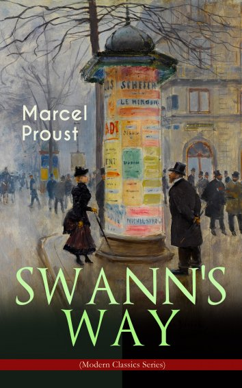 swann s way Swann's way by marcel proust, 9780486421230, available at book depository with free delivery worldwide.