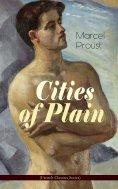 eBook: Cities of Plain (Modern Classics Series)