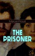 eBook: THE PRISONER