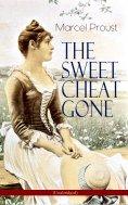 eBook: THE SWEET CHEAT GONE (Unabridged)