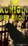 eBook: Die Königin der Nacht