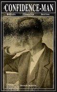 eBook: THE CONFIDENCE-MAN (Modern Classics Series)