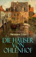 eBook: Die Häuser von Ohlenhof