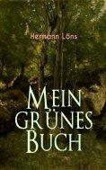 eBook: Mein grünes Buch