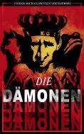 eBook: Die Dämonen
