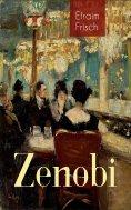 eBook: Zenobi