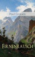 eBook: Firnenrausch