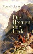 eBook: Die Herren der Erde