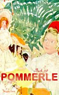 eBook: Pommerle (Buch 1-6)